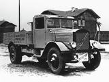 YAAZ YA-5 1934 images