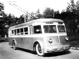 Images of YATB 4 1938–41