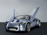 Pictures of Yes Roadster 2001–06
