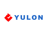 Yulon pictures
