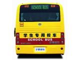 Photos of Yutong ZK6100DA