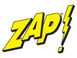 ZAP images