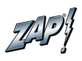ZAP pictures