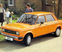 Yugo 413 L UK-spec 1984–85 photos