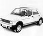 Wallpapers of Yugo 513 GL UK-spec 1983–91