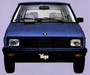 Pictures of Yugo 55 GLS 1984–86