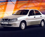 Images of ZAZ Chance Sedan (D4) 2009