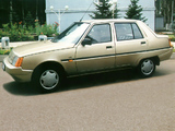 Images of ZAZ 1103 Slavuta 1999–2011