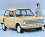 ZAZ 966 1966–71 photos