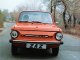 ZAZ 968 1979–94 images