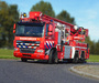 DAF CF75 6x2 FAS Firetruck by Ziegler 2001–13 images