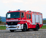 Mercedes-Benz Actros 1835 Feuerwehr by Ziegler (MP1) 1997–2002 wallpapers