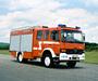 Ziegler Mercedes-Benz Atego 1225 TLF 16/25 Feuerwehr 1998–2005 wallpapers