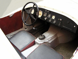 Dashboard ZiL 112S 1962 wallpapers