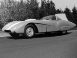 ZiL 112S 1962 images