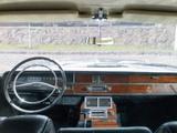 Photos of ZiL 114 1971–78