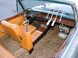 Pictures of  ZiL 117V 1972–76