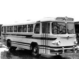 ZiL 129 1958–59 images