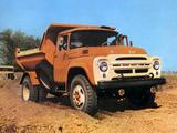 ZiL MM3-555 1964–77 photos