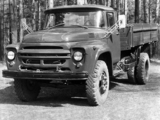 ZiL 130 1964–77 pictures