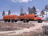 ZiL 130G 1965–77 images