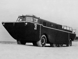 Photos of ZiL 135 1965
