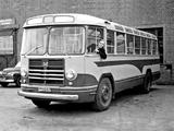 ZiL 158A 1958–61 images
