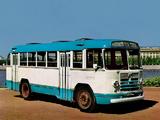 ZiL 158V 1961–71 pictures