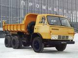 Photos of ZiL 170 1971