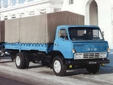 ZiL 175 1969 pictures