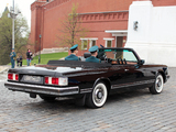 Images of ZiL 41041 AMG (GAZ SP45) 2009–10