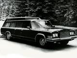 ZiL 41042 1979–81 photos