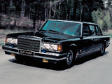 ZiL 41047 1986 photos