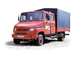 Pictures of ZiL 5301 1996