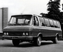 ZiL 118 1970–94 images
