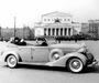 Photos of ZiS 102 1938–40
