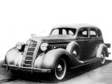 ZiS 101 1936–39 images