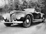 ZiS 101  1939 images
