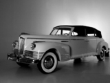 ZiS 110 1949–57 images