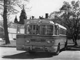 ZiS 127 1955–59 photos