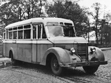 ATUL L-IV 1949–50 images