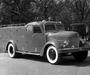 ZiS 150 1952–54 images
