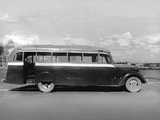 ZiS 16 1938–41 pictures