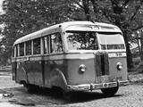 ATUL L1 1946–47 images