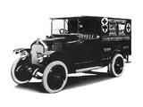 ZiS 15 1926 photos
