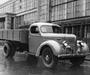 ZiS 15 1940 pictures