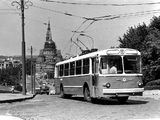 ZiU 5 1959–72 images