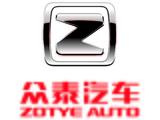 Pictures of Zotye