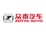 Zotye wallpapers