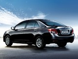 Zotye Z300 2012 wallpapers